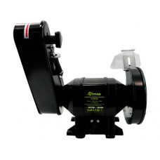 Точильно-шлифовальный станок комбинированный Titan KTSM150