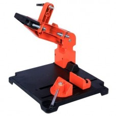 Станина для угловой шлифовальной машины Vitals SLs 230Ja