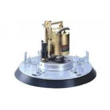 Машина для нагнетания масла AGP GP3000B