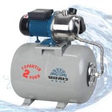 Станция насосная автоматическая Vitals Aqua AJS 1155-50e