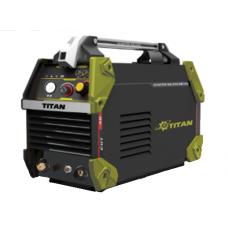 Инверторный аппарат плазменной резки Titan PCUT103