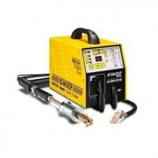 Аппарат односторонней контактной сварки Deca SW 22 BASIC EVO 230/50