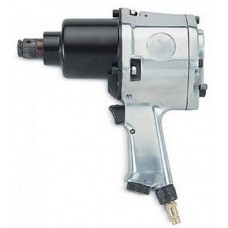 Ударный гайковерт для жестких условий эксплуатации CECCATO 5333778М