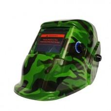 Сварочная маска хамелеон Odwerk DSH-102