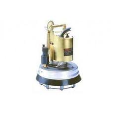Машина для нагнетания масла AGP GP300B