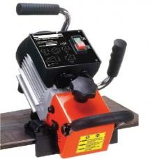 Ручная фацетно-фрезерна электрическая машина AGP EB24