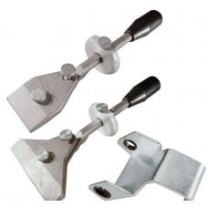 Набор для заточки мультифункционального инструмента Scheppach Kit1