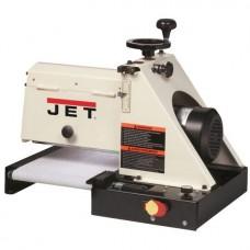 Барабанный шлифовальный станок JET 10-20 Plus
