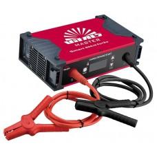 Зарядное устройство Vitals Smart 600js turbo (88840)
