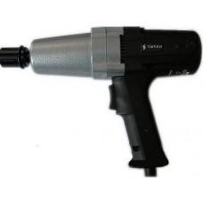 Гайковёрт Titan ПУГ450-20