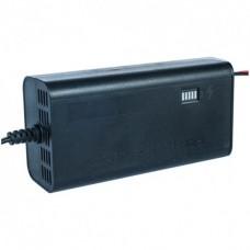Зарядное устройство инверторного типа Limex Smart-1203