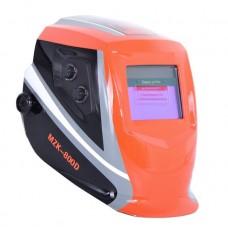 Сварочная маска хамелеон Limex Line MZK-800D