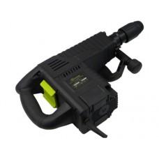 Электрический отбойный молоток Titan PM 1501E