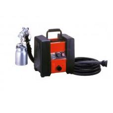 Покрасочная машина низкого давления AGP T328