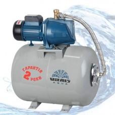 Станция насосная автоматическая Vitals Aqua AJW 1170-50e