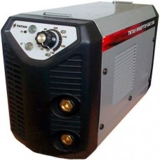 Сварочный инвертор Titan БИС 1300