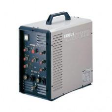 Аппарат инверторного типа Ergus WIG 200 HF AC/DC