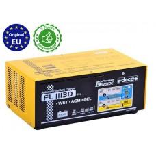 Зарядное устройство Deca FL 1113D