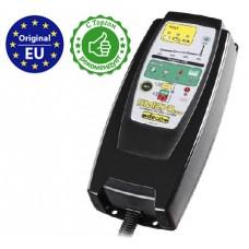 Импульсное зарядное устройство Deca SM 1270 EVO