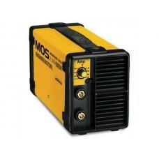 Сварочный аппарат инверторного типа Deca MOS 210 GEN