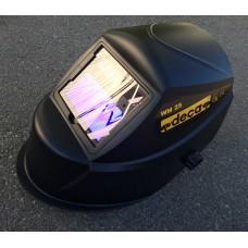 Сварочная маска Deca WM 25 LCD (Хамелеон)
