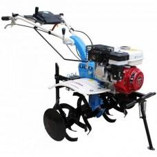 Мотокультиватор AGT 7580 GX200