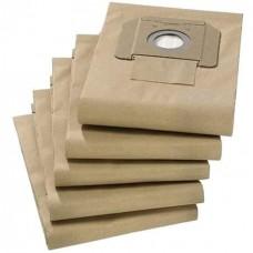 Мешок-пылесборник бумажный для Scheppach ha 1000