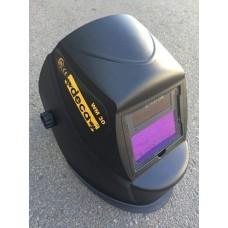Сварочная маска Deca WM 30 LCD (Хамелеон)