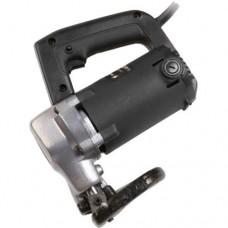 Вырубные ножницы Titan ПВН66-32