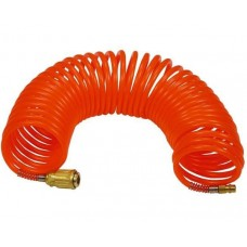 Спиральный нейлоновый шланг CECCATO 10 м (8973005519)