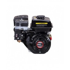 Двигатель Odwerk Loncin engine G200F/6.5hp