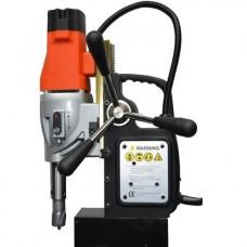 1-скоростная машина на для сверления AGP SMD 351L