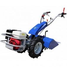 Мотоблок AGT 3DF GX 340